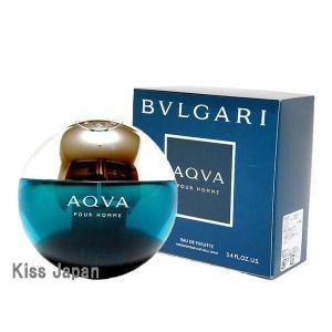 ブルガリ BVLGARI ブルガリ アクア プー...の商品画像