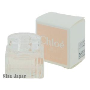 クロエ CHLOE ミニ クロエ オードトワレ 5ml EDT BT あすつく 香水|kissjapan