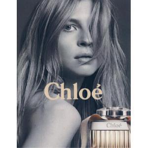 クロエ CHLOE クロエ オードパルファム 75ml EDP SP あすつく 香水|kissjapan|02