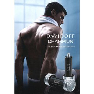 ダビドフ DAVIDOFF チャンピオン 90ml EDT SP あすつく 香水|kissjapan|02