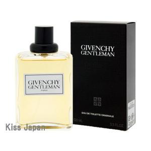 ジバンシー GIVENCHY ジェントルマン 100ml EDT SP あすつく 香水|kissjapan