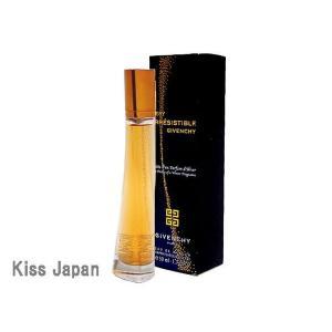 ジバンシー GIVENCHY ヴェリィ イレジスティブル ジバンシイ ポエジー 50ml EDP SP あすつく 香水|kissjapan