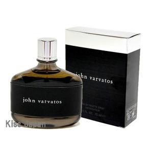 ジョン ヴァルヴェイトス JOHN VARVATOS ジョン ヴァルヴェイトス クラシック 75ml EDT SP あすつく 香水|kissjapan