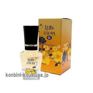 ケイト モス KATE MOSS ケイト モス サマータイム 30ml EDT SP あすつく 香水|kissjapan