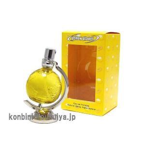 ミーパ エラドフランス MYPA イエロープラネット 20ml EDT SP あすつく 香水|kissjapan