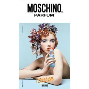 モスキーノ MOSCHINO アイラブラブ 30ml EDT SP あすつく 香水|kissjapan|02
