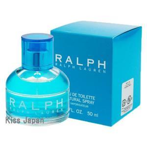 ラルフローレン RALPH LAUREN ラルフ 50ml EDT SP あすつく 香水|kissjapan
