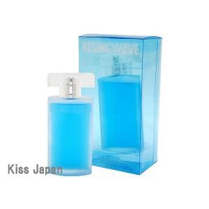 ライジングウェーブ RISINGWAVE ライジングウェーブ フリー ライトブルー 50ml EDT SP あすつく 香水|kissjapan
