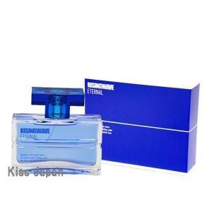 ライジングウェーブ RISINGWAVE ライジングウェーブ エターナル NEW 50ml EDP SP あすつく 香水|kissjapan