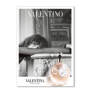 ヴァレンティノ VALENTINO ヴァレンティナ 30ml EDP SP あすつく 香水|kissjapan|02