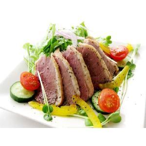 北海道産手造り合鴨ハム240〜259g(合鴨肉)カモのスモークロースハム(桜のチップスモークはむ)かもの胸肉を燻製しました(パストラミ)国産合がも|kissui|04
