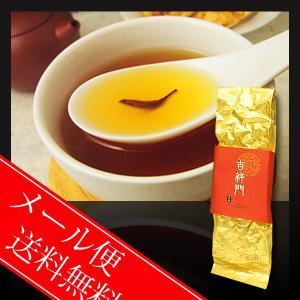 台湾茶 東方美人 30g