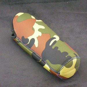 茶漉し付きエコボトル(Travel Buddy)特大サイズ740cc専用カバー  |kissyoumon