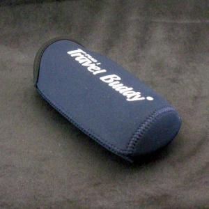 茶漉し付きエコボトル(Travel Buddy)PC-301 小サイズ370cc専用カバー  |kissyoumon