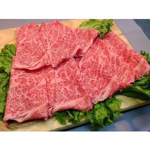 【送料無料】5等級ランクの黒毛和牛(佐賀牛、宮崎牛)特選ロースすき焼き用|kisyou