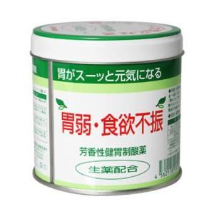 全国胃酸 160g 第3類医薬品|kitabadrug-cosme