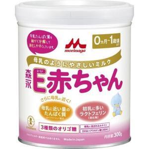 森永E赤ちゃん 300g|kitabadrug-cosme