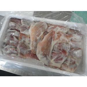 〔業務用大量・お買い得〕赤魚粕漬130g×20枚セット〔E〕北港直販☆あかうお|kitachokuhan