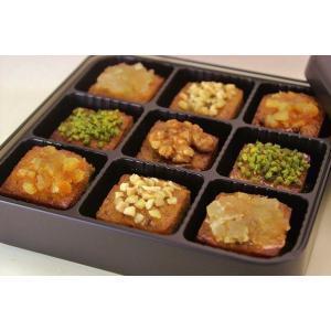 クラシックフルーツケーキ(缶入り)〔K〕北港直販〔代引き不可〕|kitachokuhan