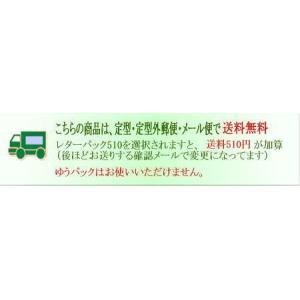 携帯・デジカメ用フラワーストラップ/本革 革製 プレゼントにも kitaebisu 04