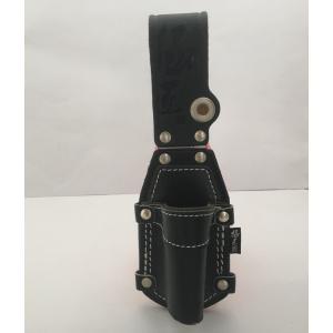 GK−H 極匠 工具差 ハンマー差|kitagawa-hardware