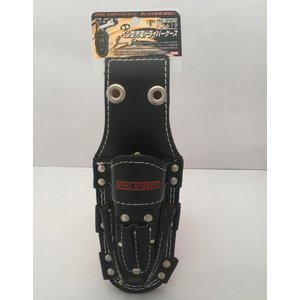 PS−619 ペン型充電ドライバーケース|kitagawa-hardware