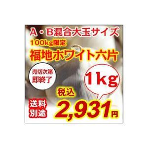 青森県産にんにくA・Bランク混合大玉サイズ8kg以上で送料無料(沖縄・離島を除く) kitaguniokome