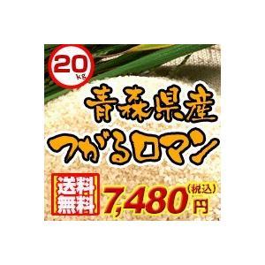 29年度 青森県産つがるロマン30kg 送料無料|kitaguniokome