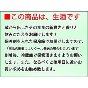 日本酒 昇進 栄転お祝いギフト 黒牛 純米吟醸無濾過生原酒720ml 1本セット N-002 kitakatsu3 07