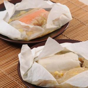 北の温もりちゃんちゃん焼きセット 送料無料|kitanohako