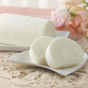 石屋製菓 白いロールケーキ 北海道のお土産ギフト dk-1dk-3|kitanomori