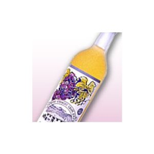 ふらのぶどう果汁 白 北海道お土産人気(dk-2 dk-3)|kitanomori