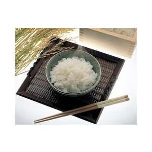 30年度産 籾貯蔵 今摺米「ほしのゆめ」10kg(dk-2 dk-3)|kitanomori