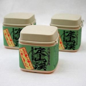 薬用入浴剤 定山渓(dk-2 dk-3)|kitanomori