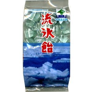 <送料込>流氷飴《1ケース35入》(dk-2 dk-3)|kitanomori