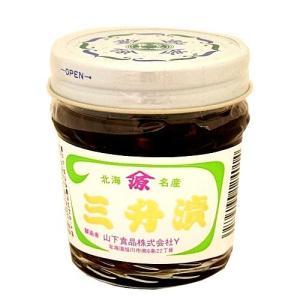山下食品 三升漬  瓶入  (dk-2 dk-3)|kitanomori