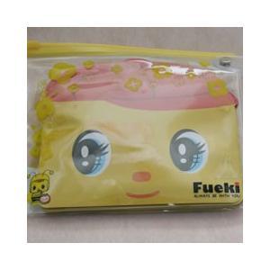 フエキ やさしいしっとりマスク【4枚入】 北海道お土産ギフト(dk-2 dk-3)|kitanomori