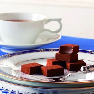 ロイズ ROYCE 生チョコレート  マイルドカカオ |kitanomori|02