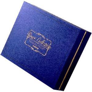 ロイズ ROYCE コレクション  ブルー ROYCE ロイズの正規取扱店舗(dk-2 dk-3)|kitanomori|03