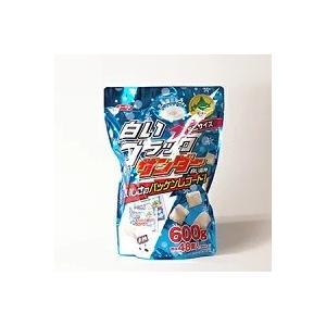 有楽製菓 白いブラックサンダー ミニ ビックシェアパック 北海道お土産|kitanomori