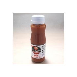 桃太郎のトマトピューレ 200g瓶 発送まで1週間ほどご予定願います(dk-2 dk-3)|kitanomori