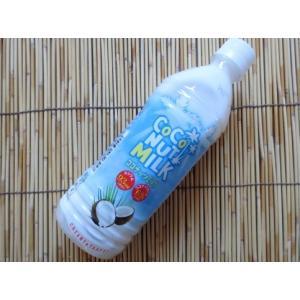 ココナッツミルク480ml×24本セット|kitanouogashi02