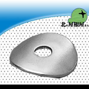 ヤマヒロ 6ミリ用 ユニクロ曲座 1袋(200個入)