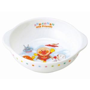 ハッピーシリーズ Happy Series アンパンマンハッピー(フレンズ)軽小鉢 食器|kitchen-garden