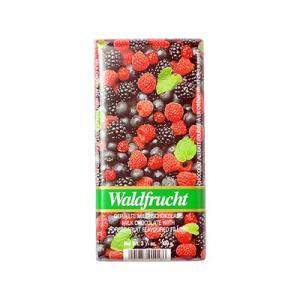 ワインリッヒ フォレストフルーツ プチギフト  輸入食品 kitchen-garden