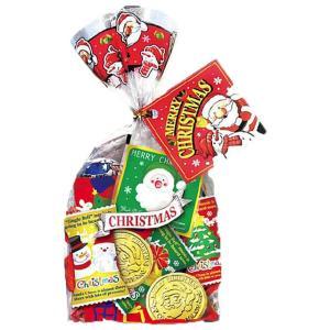 クリスマススイーツパックお菓子 クリスマス 詰め合わせ 輸入食品|kitchen-garden