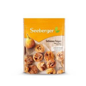 ジーベーガー ドライフルーツ ドライ フィッグ 輸入食品|kitchen-garden