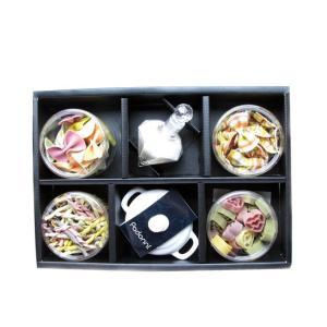 パドンニ パレードギフト PR−04 輸入食品|kitchen-garden