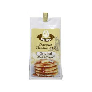 マルバディ グルメ パンケーキ ミックス オリジナル 朝食  輸入食品|kitchen-garden