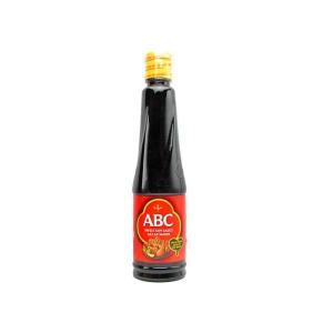 ABC ケチャップマニス 輸入食品 kitchen-garden